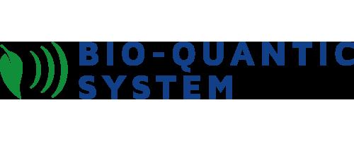 Bio-quantic System